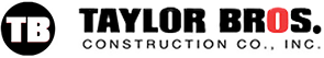 Taylor Bros Construction